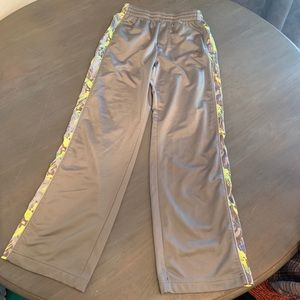 Boys Nike SB Sweatpants